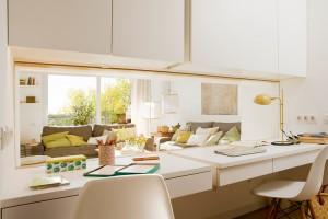 dual-function-furniture-creative-ideas1-2