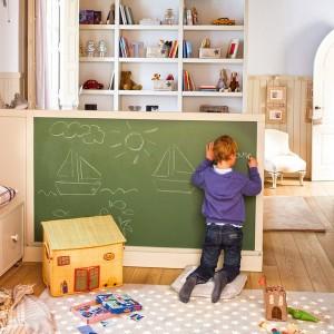 dual-function-furniture-creative-ideas10-1