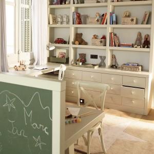 dual-function-furniture-creative-ideas10-2