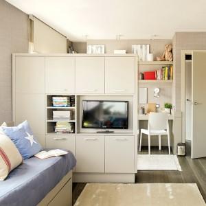 dual-function-furniture-creative-ideas11-1