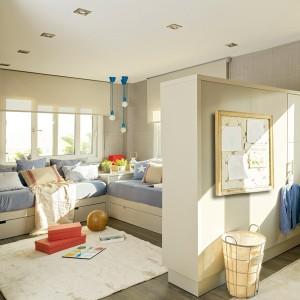 dual-function-furniture-creative-ideas11-2