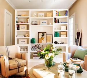 dual-function-furniture-creative-ideas2-1