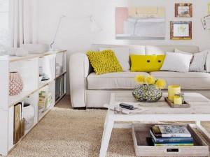 dual-function-furniture-creative-ideas3-1
