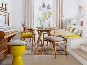 dual-function-furniture-creative-ideas3-2