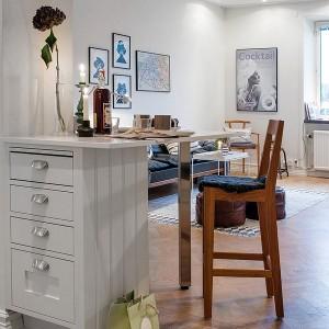 dual-function-furniture-creative-ideas4-1