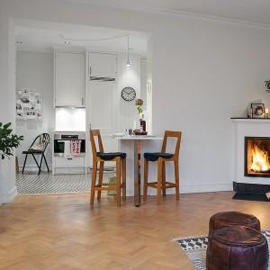 dual-function-furniture-creative-ideas4-2