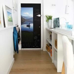 dual-function-furniture-creative-ideas5-1