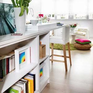 dual-function-furniture-creative-ideas5-2