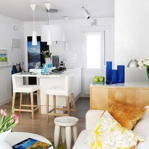 dual-function-furniture-creative-ideas5-4