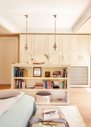 dual-function-furniture-creative-ideas6-1