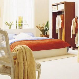 dual-function-furniture-creative-ideas7-1