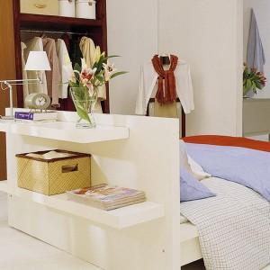 dual-function-furniture-creative-ideas7-2