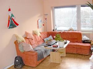 livingroom-diningroom-renovation-before1