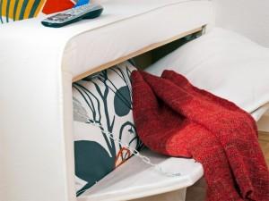 livingroom-diningroom-renovation-details3