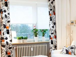 livingroom-diningroom-renovation-details6