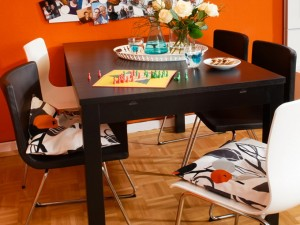 livingroom-diningroom-renovation-details7