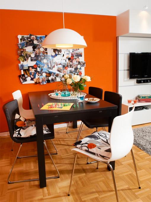 livingroom-diningroom-renovation3