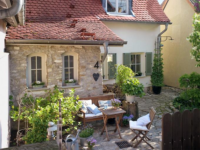 modern-country-house-in-hamburg1