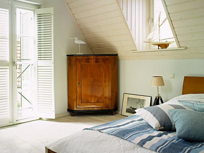 modern-country-house-in-hamburg12