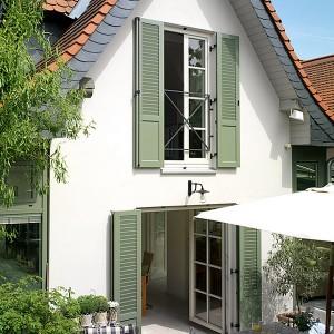 modern-country-house-in-hamburg3