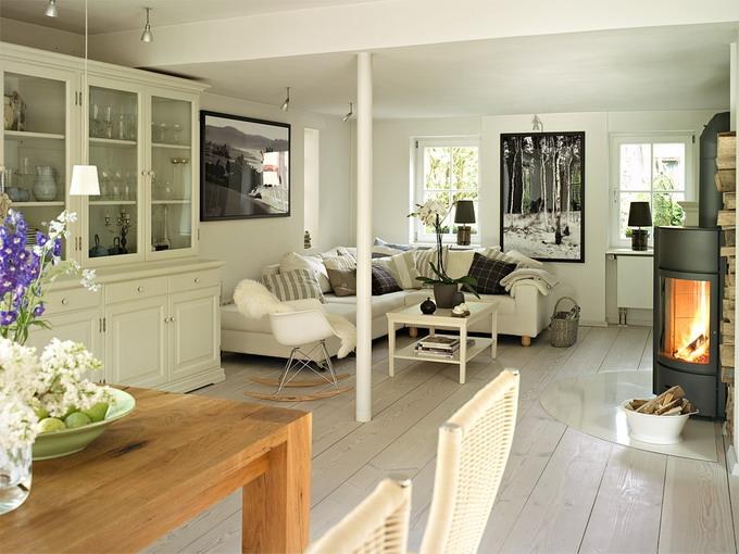 modern-country-house-in-hamburg5