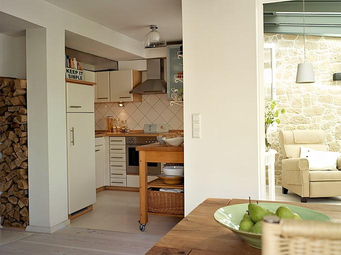 modern-country-house-in-hamburg9
