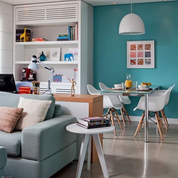 open-floor-plan-define-space-12-recipes