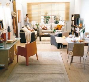 open-floor-plan-define-space-12-recipes1-1