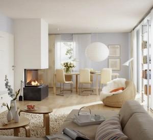 open-floor-plan-define-space-12-recipes1-2