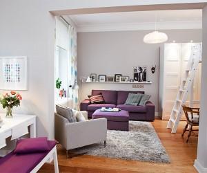open-floor-plan-define-space-12-recipes1-3