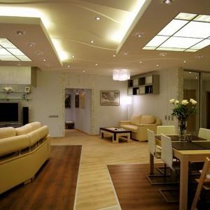 open-floor-plan-define-space-12-recipes10-2