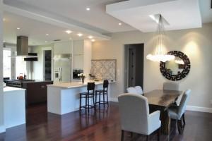 open-floor-plan-define-space-12-recipes10-3