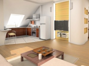 open-floor-plan-define-space-12-recipes11-1