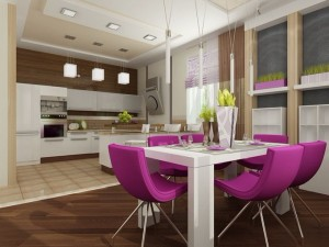 open-floor-plan-define-space-12-recipes11-2