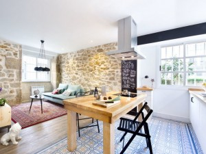open-floor-plan-define-space-12-recipes11-3
