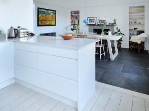 open-floor-plan-define-space-12-recipes11-4