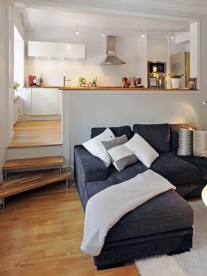 open-floor-plan-define-space-12-recipes12-2