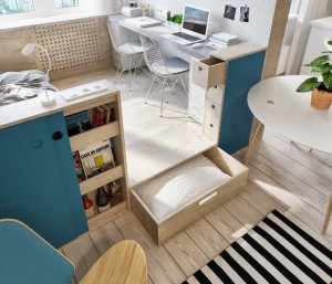 open-floor-plan-define-space-12-recipes12-3