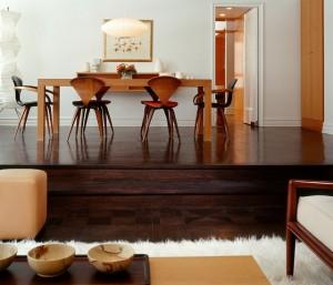 open-floor-plan-define-space-12-recipes12-4