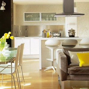 open-floor-plan-define-space-12-recipes2-2