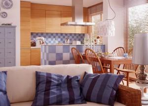 open-floor-plan-define-space-12-recipes2-4