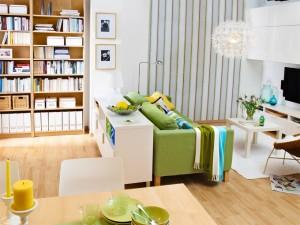 open-floor-plan-define-space-12-recipes2-5