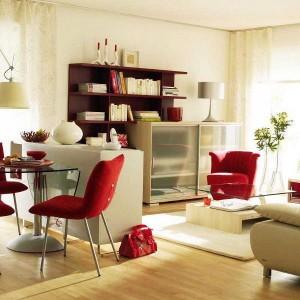 open-floor-plan-define-space-12-recipes3-1