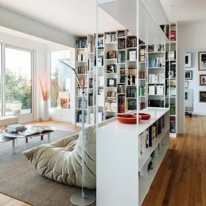 open-floor-plan-define-space-12-recipes3-3