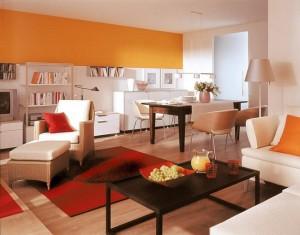 open-floor-plan-define-space-12-recipes4-1
