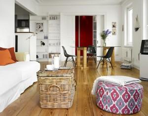 open-floor-plan-define-space-12-recipes4-2