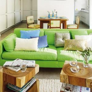open-floor-plan-define-space-12-recipes5-2
