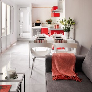 open-floor-plan-define-space-12-recipes5-4