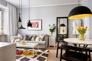 open-floor-plan-define-space-12-recipes6-1