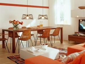 open-floor-plan-define-space-12-recipes6-3
